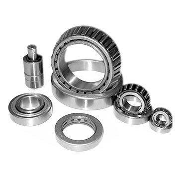 48/Crw1/Trc/B1/Sb Type Single Lip Rotary Shaft Oil Seal