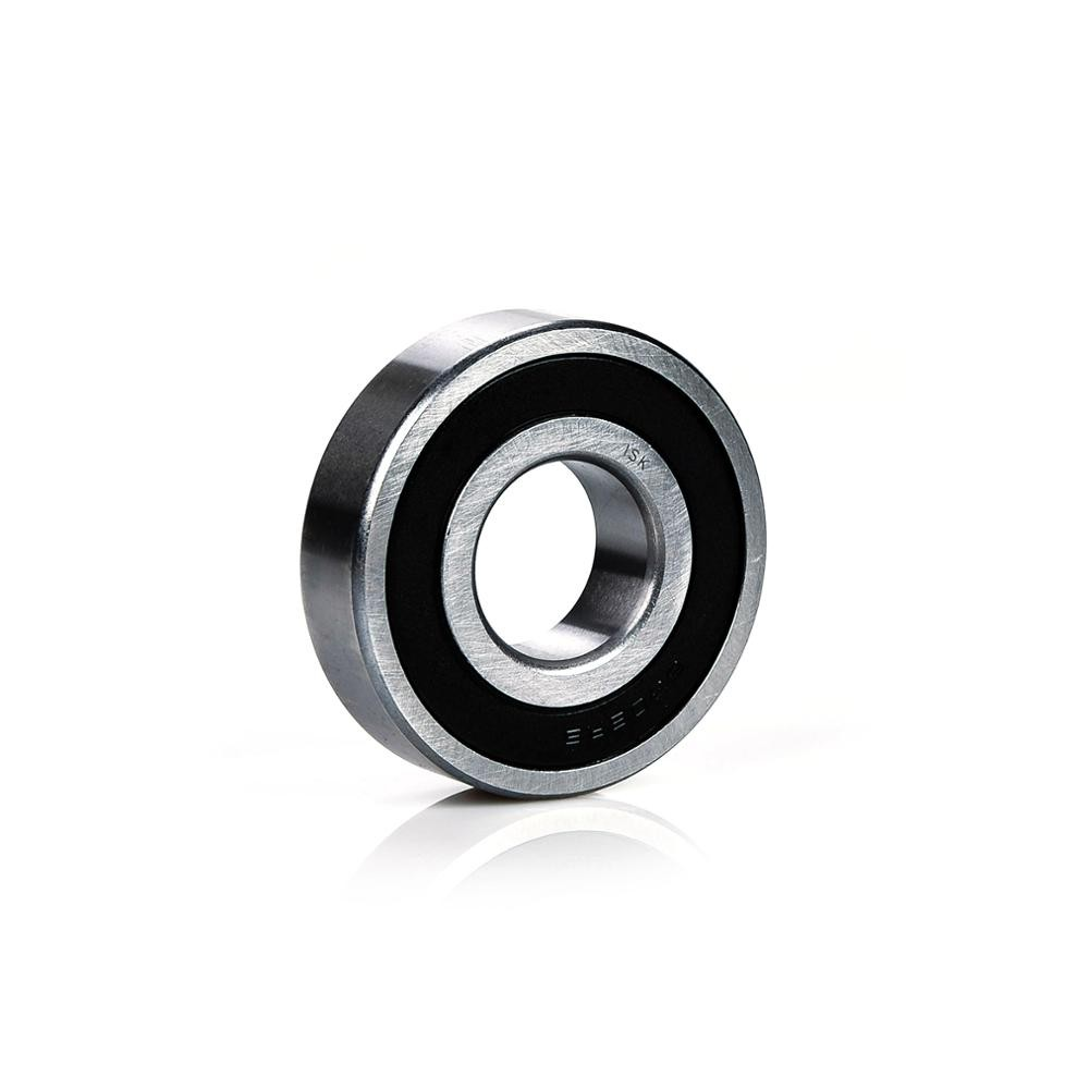 AMI CUCFL207-20CE  Flange Block Bearings