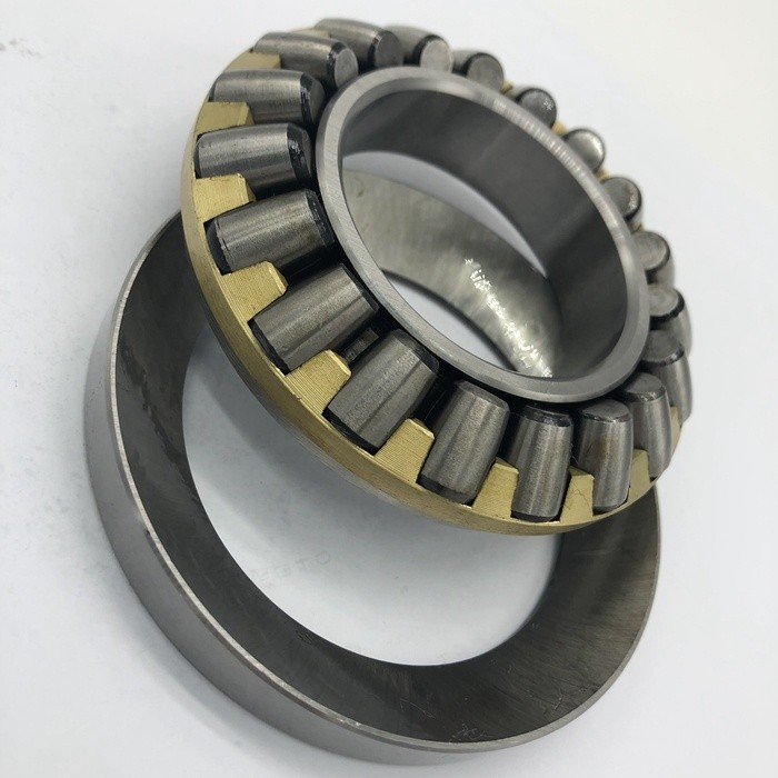 NTN 6000ZZC4  Single Row Ball Bearings