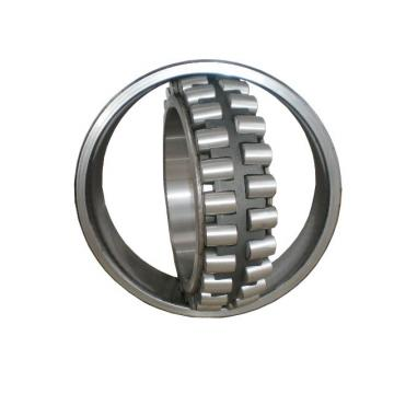 High quality SKF 6200 Series Deep Groove Ball Bearing Roller SKF Bearing Price List