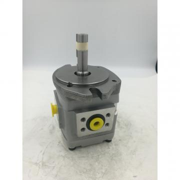 SUMITOMO CQTM43-31.5F-5.5-4-T-M380 Double Gear Pump