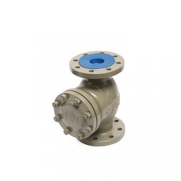 SUMITOMO CQTM54-50FV+15-2-T-M-S1307J-A S Double Gear Pump