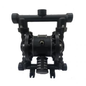 SUMITOMO QT62-100F-A Medium-pressure Gear Pump