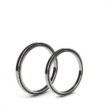 6.299 Inch | 160 Millimeter x 9.449 Inch | 240 Millimeter x 2.992 Inch | 76 Millimeter  SKF 7032 CD/P4ADBA  Precision Ball Bearings