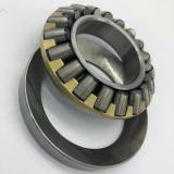 0 Inch   0 Millimeter x 9.25 Inch   234.95 Millimeter x 1.102 Inch   27.991 Millimeter  TIMKEN LM236710-3  Tapered Roller Bearings