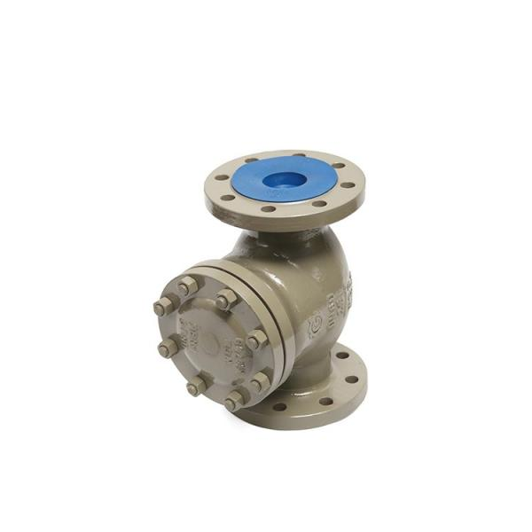 SUMITOMO QT33-10F-A High Pressure Gear Pump #2 image